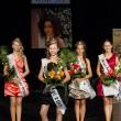 Finále Miss Polabí 2012