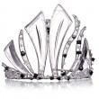 Miss Polabí 2014 vyvrcholí v neděli. Korunka pro vítězku je hotová