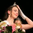 Miss Polabí 2017 chce být herečkou jako Jiřina Bohdalová