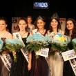 Miss Polabí 2018 ovládla krásná Nela z Poděbrad