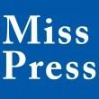 Hlasujte pro Miss Polabí! Představujeme finalistky